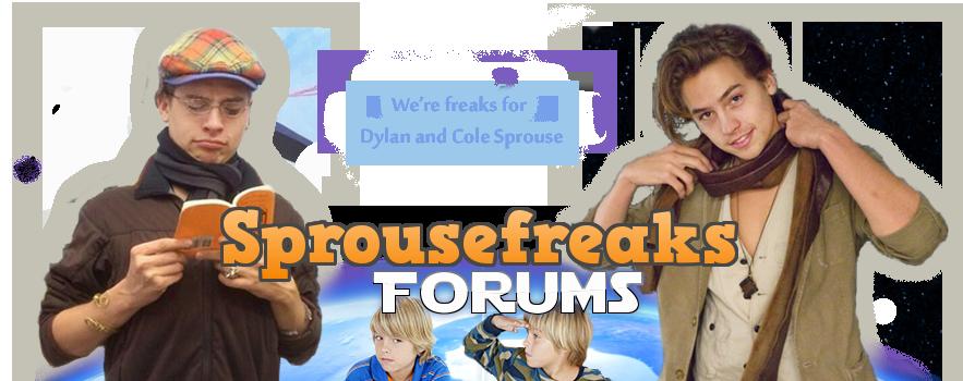 Sprousefreaks